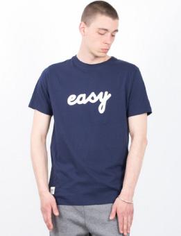WEMOTO - Easy T-Shirt