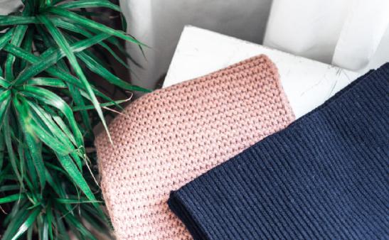 Mützen, Schals & mehr
