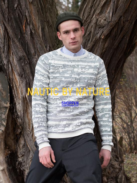 Nautic by Nature
