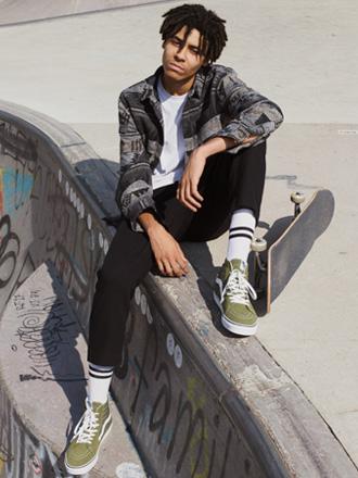 Urban Streetwear