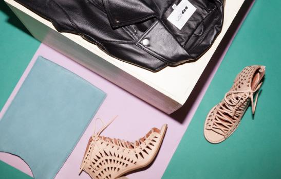Premium Brands - Unsere Design Studio Marken