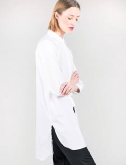 SELECTED FEMME SFBalia LS Long Bluse