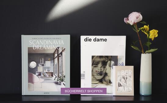 Bücherwelt - Take me to the Lakes, Reiseführer und Co.