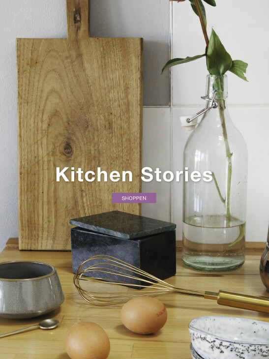 Küchendeko - Lass dich inspirieren!