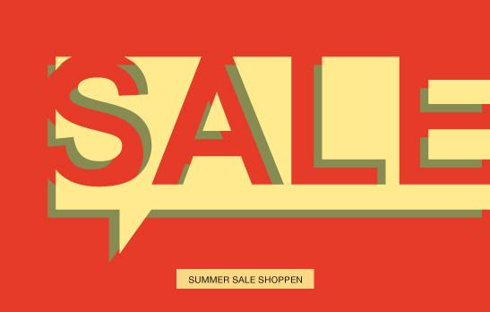 Summer Sale-Jetzt bis zu 50% reduziert
