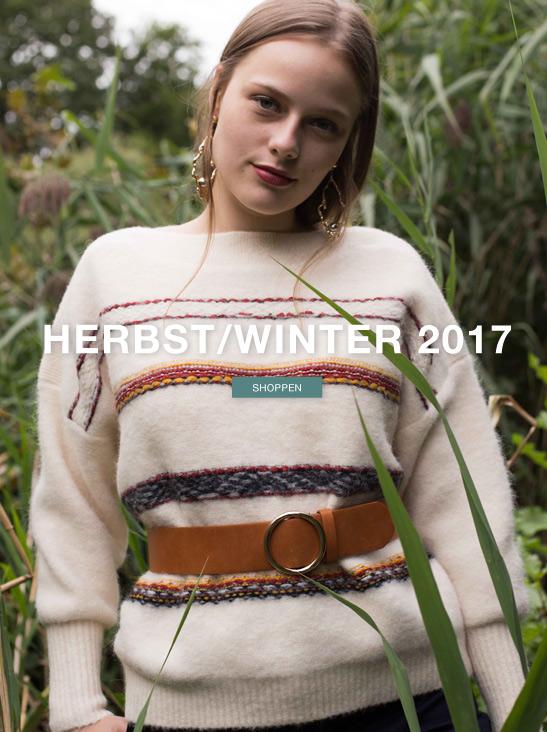 Herbst/Winter 2017
