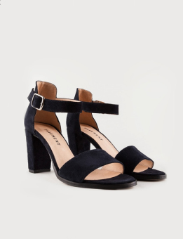 PAVEMENT Silke Schuhe