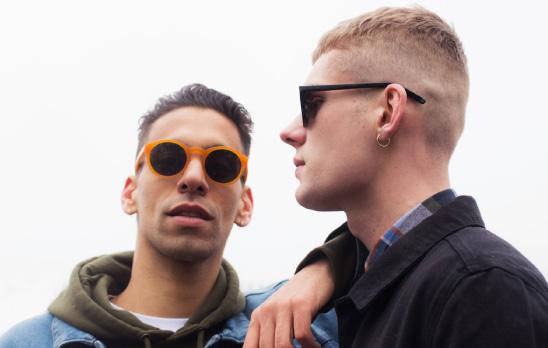 Spring Shades - Neue Sonnenbrillen von Monocle, Le Specs und mehr