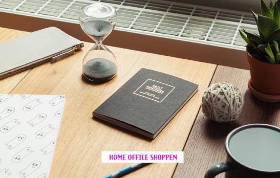 Ideen für dein Arbeitszimmer