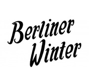 Berliner Winter