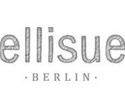 ellisue Berlin