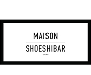 maison shoeshibar