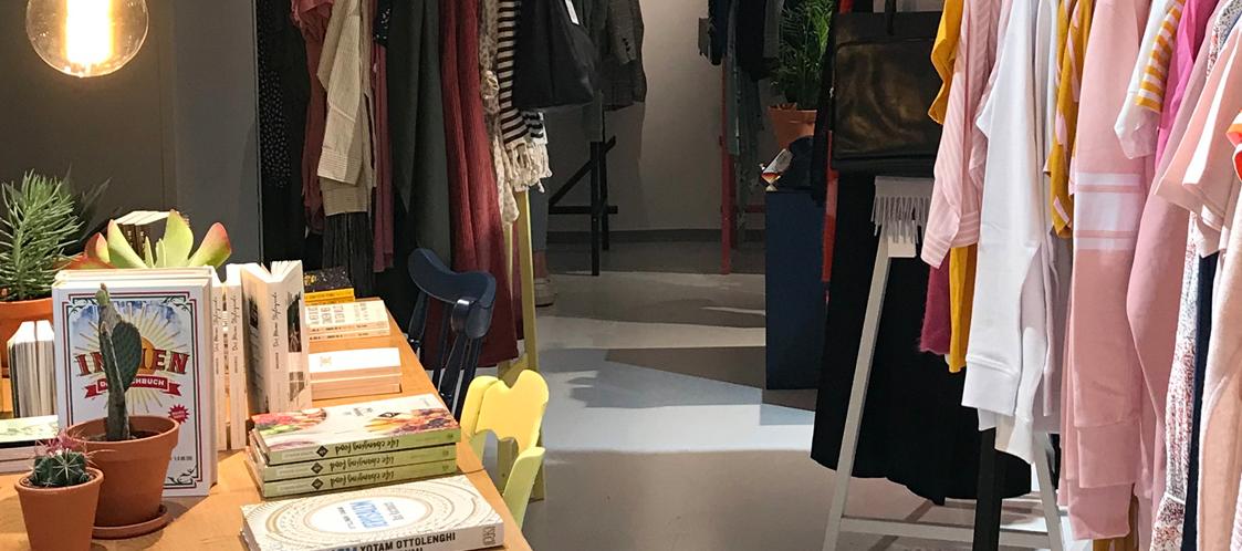 mode shoppen in hamburg kauf dich gl cklich. Black Bedroom Furniture Sets. Home Design Ideas