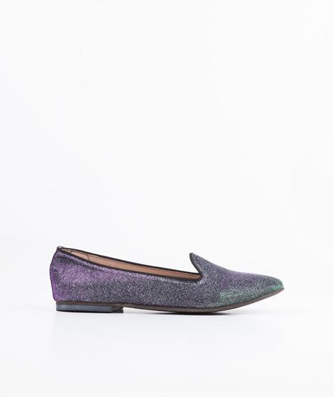 KMB s860 topo loafer norttunro azul