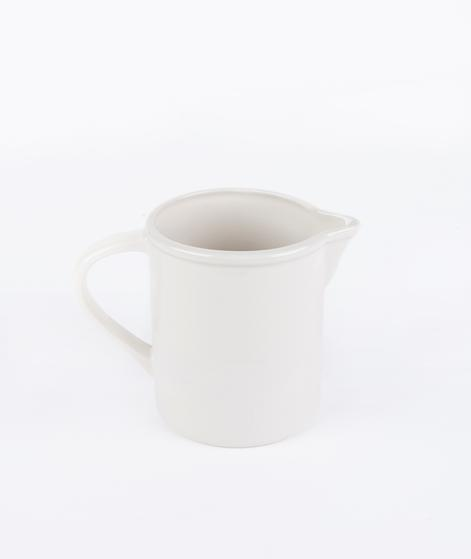 JARS Cantine Pitcher craie