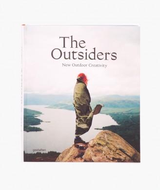 GESTALTEN The Outsiders