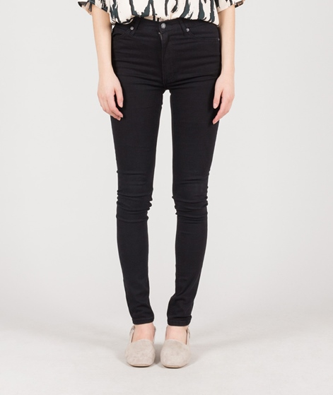 CHEAP MONDAY Second Skin very stretch bl