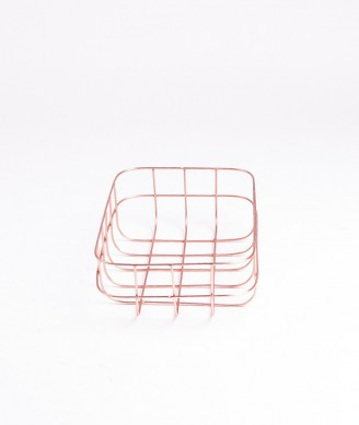 deko aufbewahrung kaufen kauf dich gl cklich. Black Bedroom Furniture Sets. Home Design Ideas