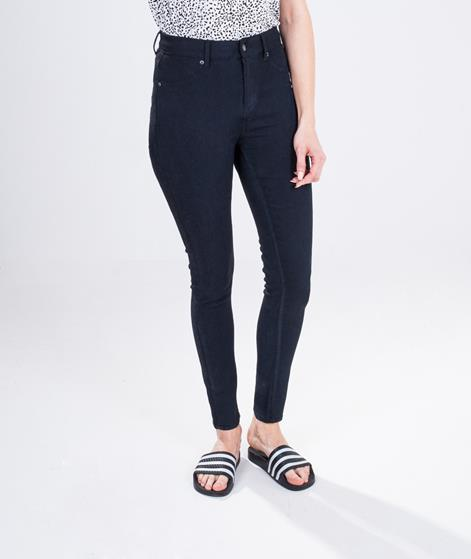 CHEAP MONDAY High Spray Jeans dig blue