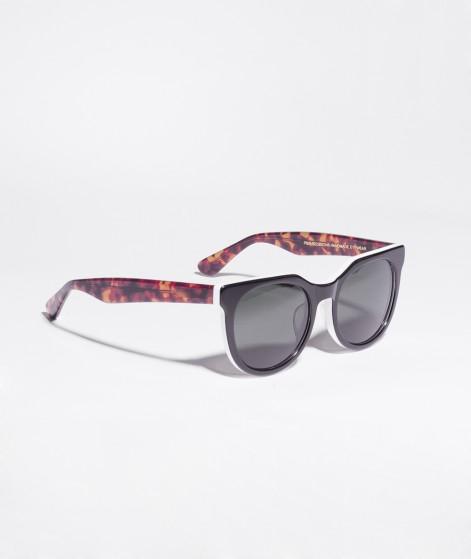 HAN KJOBENHAVN Paul Senior Sonnenbrille