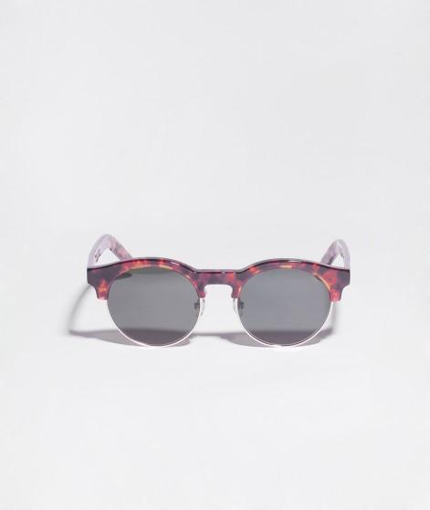 HAN KJOBENHAVN Smith Sonnenbrille amber