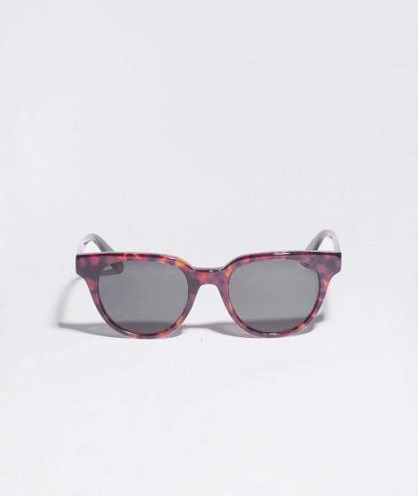 HAN KJOBENHAVN State Sonnenbrille amber