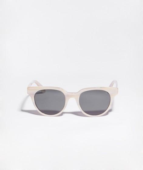 HAN KJOBENHAVN State Sonnenbrille bone