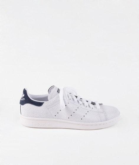 ADIDAS Stan Smith W Sneaker