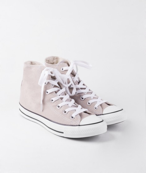 CONVERSE All Star Schuhe papyrus