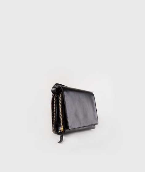 ROYAL REPUBLIQ Raf Eve Tasche black