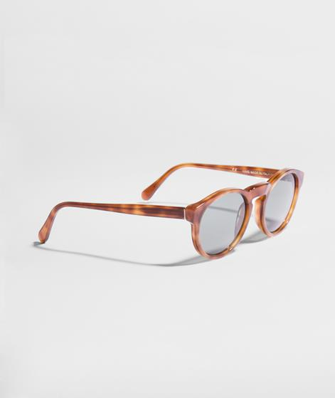 SUPER Paloma Light Sonnenbrille braun