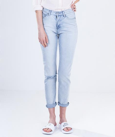 CHEAP MONDAY Donna Jeans extra mile blue