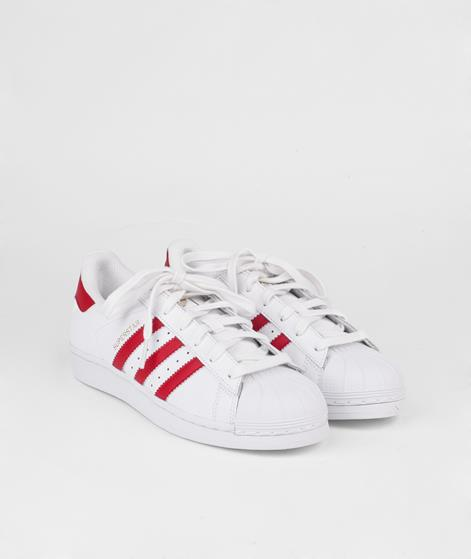 ADIDAS Superstar Foundation Sneaker