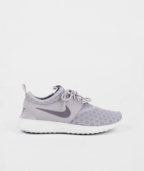 NIKE WMNS Juvenate Lotus cool grey white