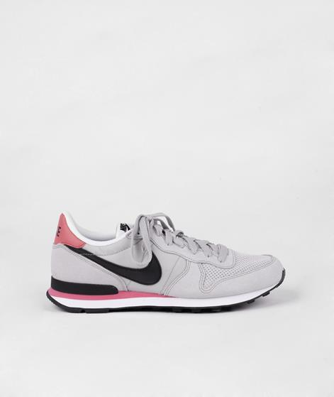 NIKE Internationalist neutral grey bl