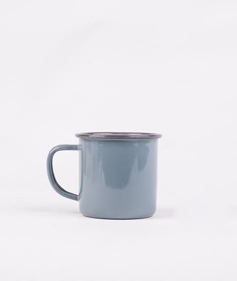 FALCON Mug pigeon grey