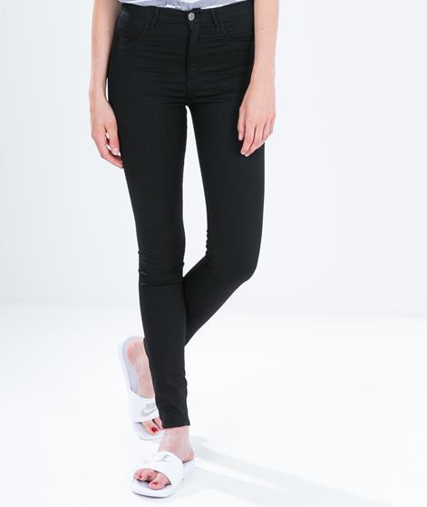 GLOBAL FUNK One Jeans black