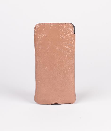 KAUF DICH GL�CKLICH IPhone 6 Handyh�lle