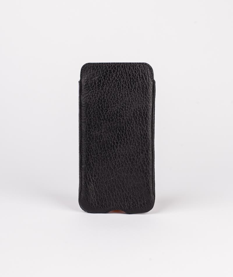 KAUF DICH GLUCKLICH IPHONE 6/6Plus Handyh�lle