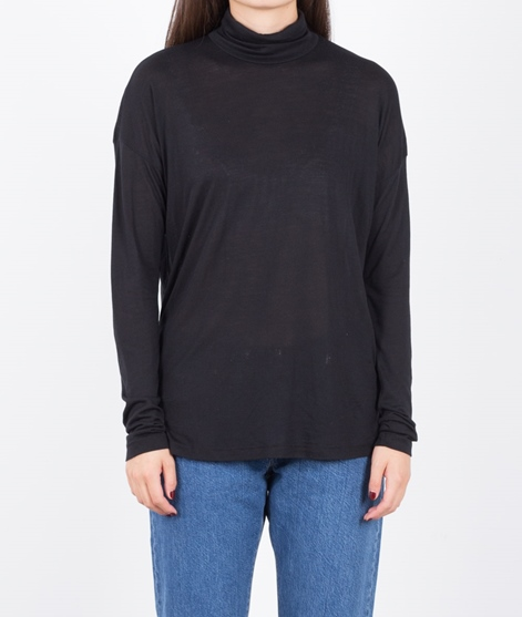 M BY M Lenny Gogreen Pullover black
