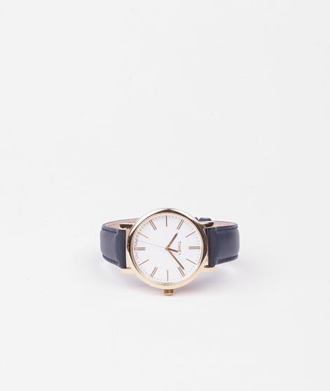 TIMEX Originals Classic Round Uhr navy