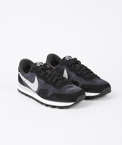 NIKE Air Pegasus 83 Sneaker anthracite