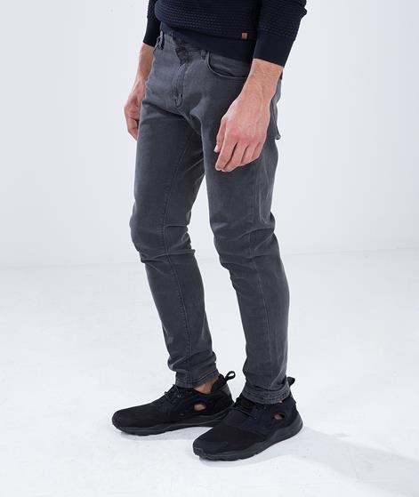 JUST JUNKIES Tommy Jeans grey night