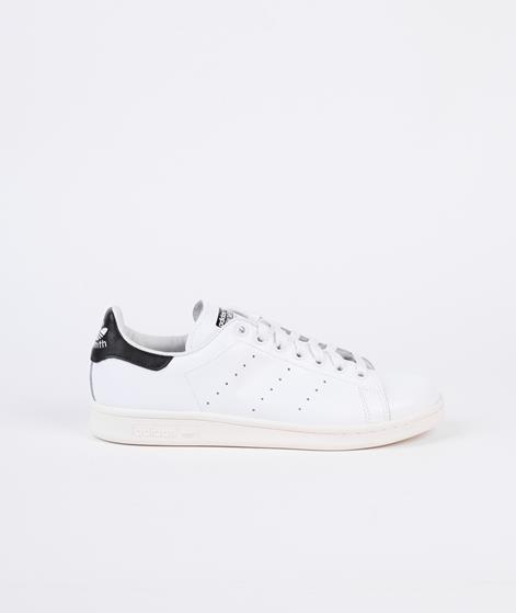 ADIDAS Stan Smith Sneaker ftwr white
