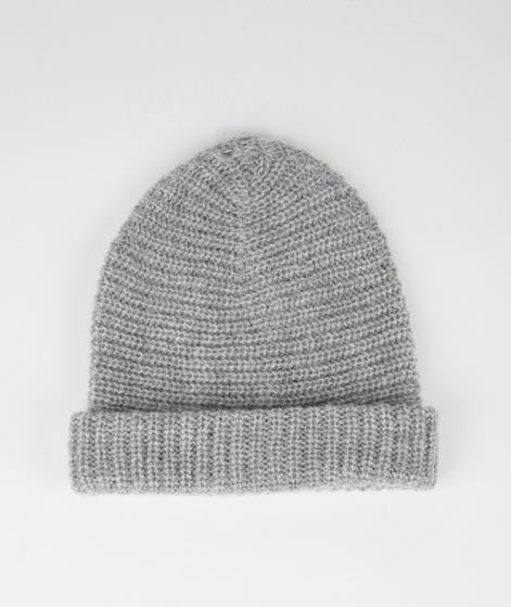 KAUF DICH GLÜCKLICH Matilda Hat