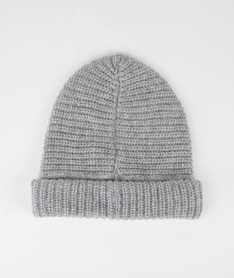 KAUF DICH GL�CKLICH Matilda Hat