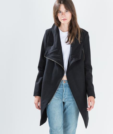 M BY M Mika Mavis Jacke black