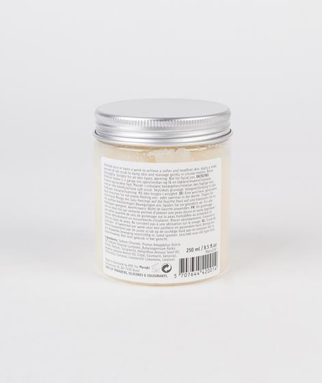 MERAKI Badesalz silky mist 250ml