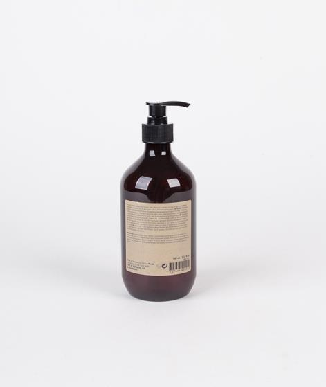 MERAKI Body Wash cotton haze 500ml