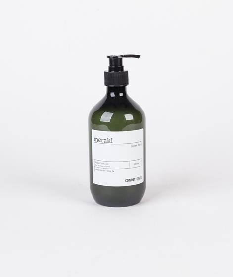 MERAKI Conditioner linen dew 500ml